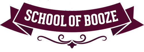 School of Booze logo