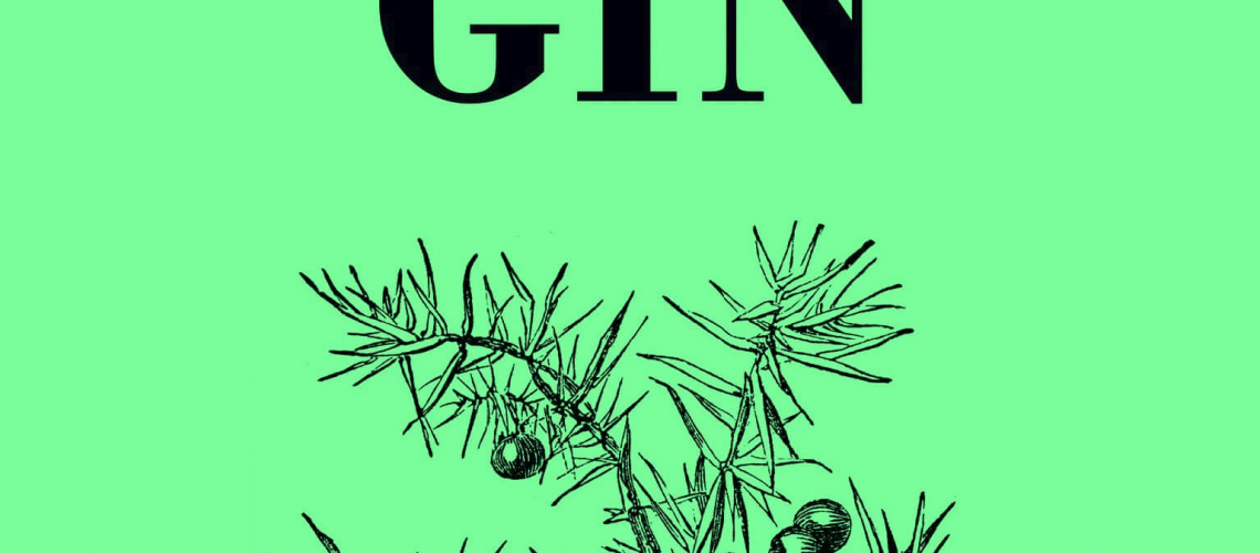 Philosophy-of-Gin-book-cover